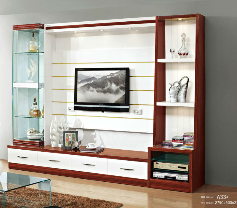 Diamond group for Interior tv stand designs